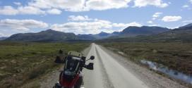 Grimsdalsvägen