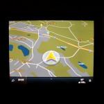Sygic Navigation