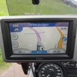Vilken GPS ska jag välja?