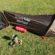 Test – Lone Rider Mini Tent